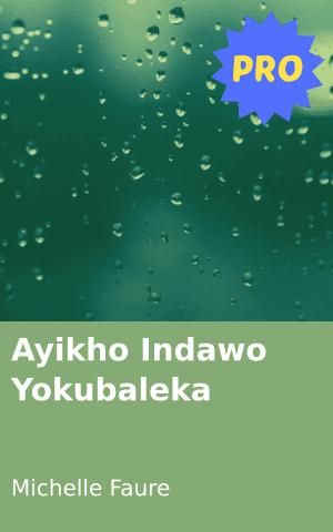 Waze Wangibhebha Ubaba Wami