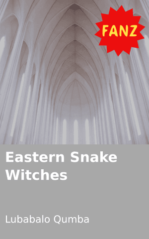 Eastern Snake Witches | FunDza
