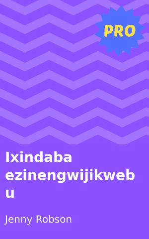 Vuka Emaqandeni   FunDza