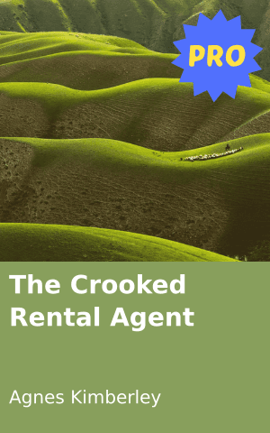 The Crooked Rental Agent – Chapter 5   FunDza